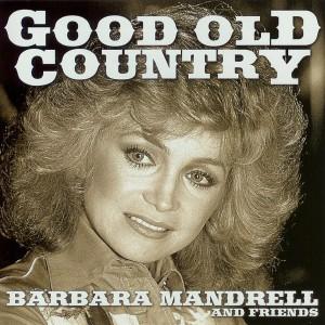 Good-Old-Country-Barbara-Mandrell